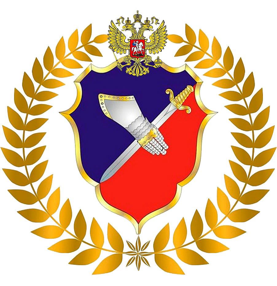 Межрегиональный Профсоюз УСБ МВД России по Уральскому федеральному округу